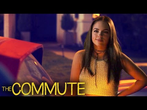 THE PARTY | THE COMMUTE | EPISODE 7