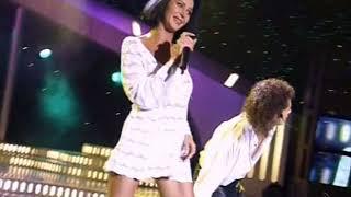 Наталья Лагода - катя, катенька