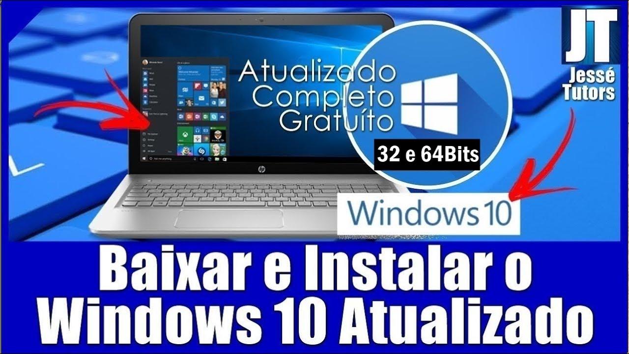 instalar pdf gratis windows 10