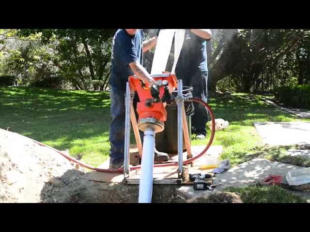Pipe Lining Supply 2015 001