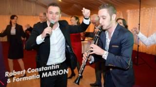 Robert Constantin - HAI NOROC (Solist Muzica Populara si de Petrecere Bucuresti)