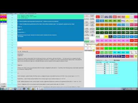 Platinum System 2 Set Regular Adjustment And Daily Note