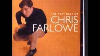 Chris Farlowe - Baby Make It Soon