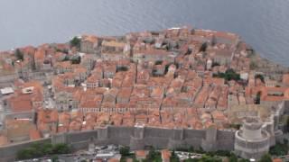 Дубровник, Хорватия(Август 2016 года. August 2016., 2016-11-12T22:10:26.000Z)