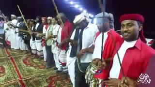 مونتاج ||من معشى حفل زفاف أحمد يحيى علي زيلعي