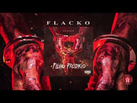 Flacko (Brasil) – Calma