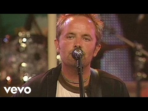 Chris Tomlin - Holy Is The Lord