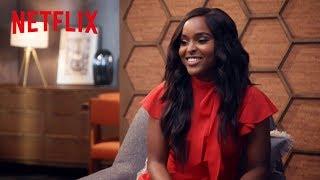 What Had Happened Was   Episode 4: Sisterhood   Netflix