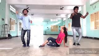 Deo deo song pavan adithya rani