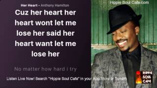 Http://www.hippiesoulcafe.com - serving an eclectic mix of neo soul, mood music & meditation for today's urban hippie download our app in your store or...