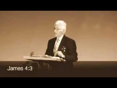 Sermon  Humanizing God and Christian Selfishness by Lou Sutera