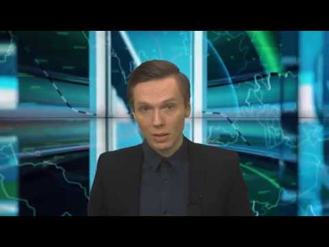 «Наше время» о крушении самолёта «Москва-Орск» от 12.02.18