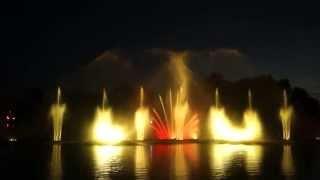 видео Город Могилев-Подольский - Могилев-Подольский район -  Города Винницкой области - Туризм и отдых в Украине