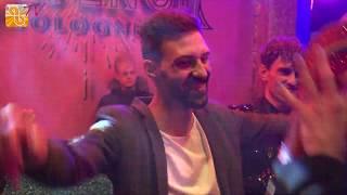 Mr Gay Germany 2020: Benjamin Näßler