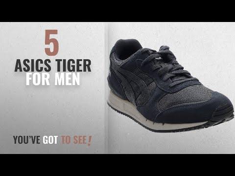 top-10-asics-tiger-[2018-]:-asics-gel-classic-retro-running-shoe,-navy/navy,-10-m-us