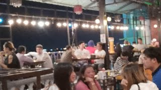 Live in Vientiane (Laos)