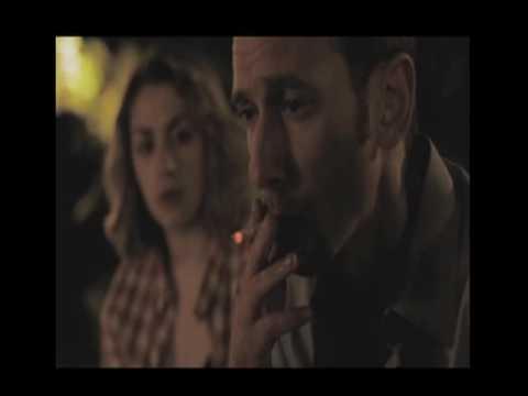 Vidéo Bande démo (image) de Laurent Lederer
