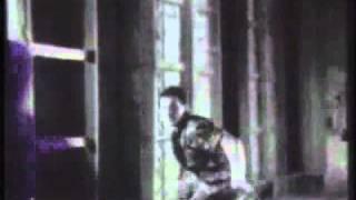 FPJ:TOUGH GUY(1959)Part 11