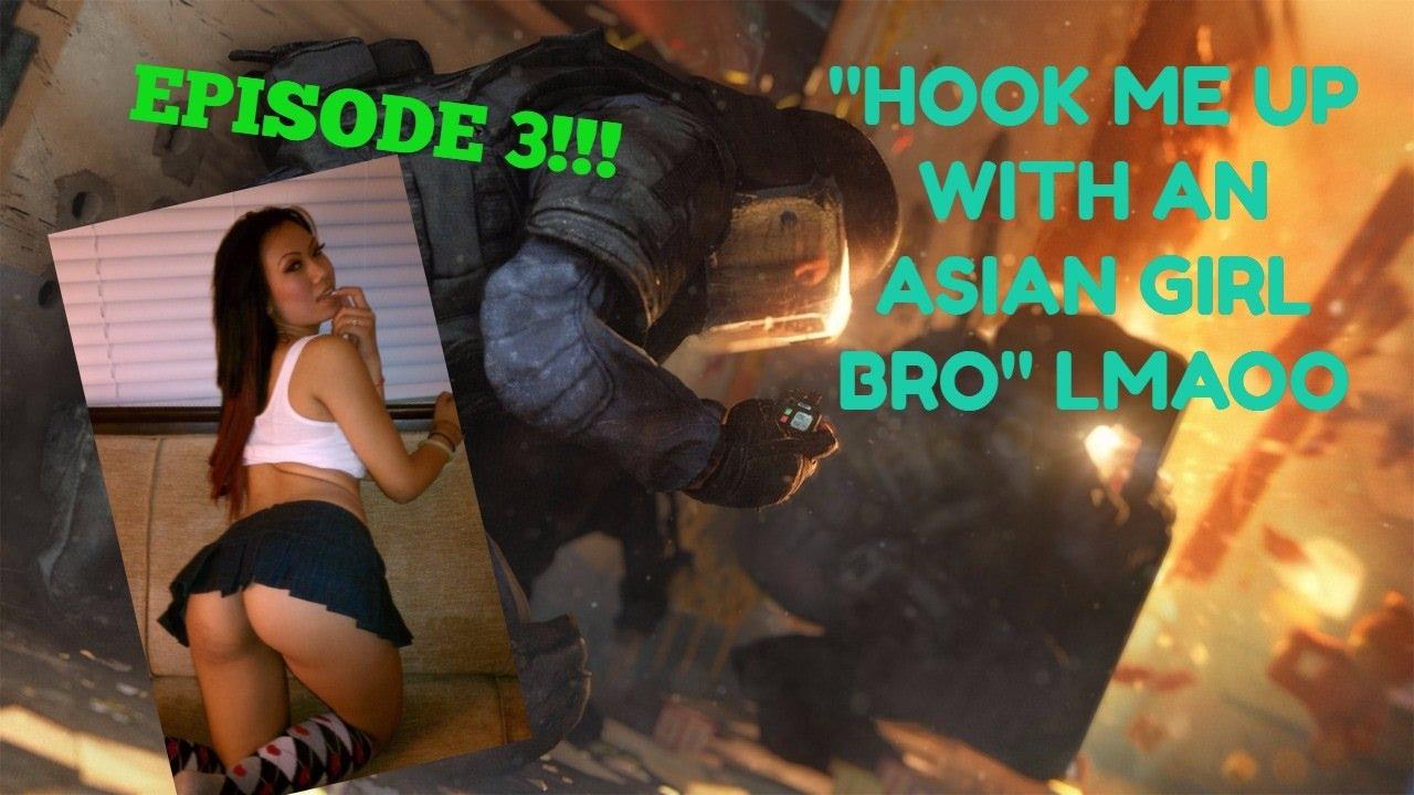 Tips for hookup an asian girl
