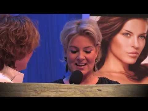 RTL4 Facelift serum Vikki Lamotta