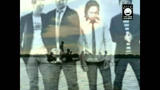 Iisang Bangka-THE DAWN