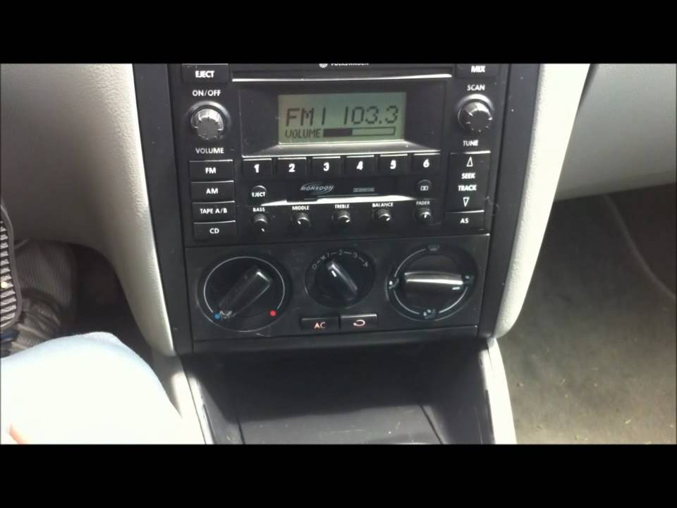 volkswagen jetta tdi diesel mpg listen   puuuuurrrrrrr youtube