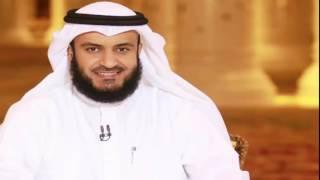 Скачать Мишари рашид аль афаси Аль Коран полный 30 Juz