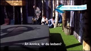 Big Brother - Säsong 8, Avsnitt 36