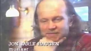 Det Svarte Alvor  - Black Metal Dokumentary 1994 NRK - legendado em Português (BR)