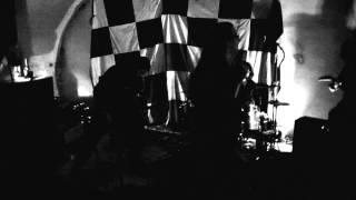 Voluptas - Leland (Cibulka 13/10/12)