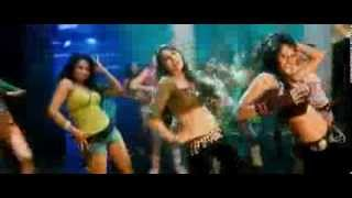 Bumboo HD SONGS ,2012 ITEM SONG,FULL HOT 2012   YouTube