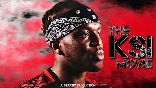 THE KSI MOVIE
