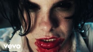 YUNGBLUD - Die A Little