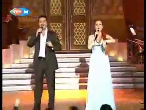 Candan Erçetin & Beyazıt Öztürk_Osman Aga