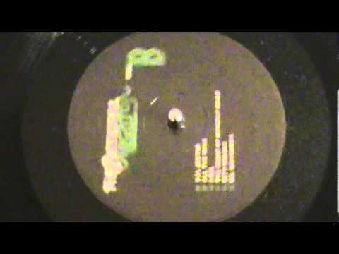 The National - Abel (vinyl rip)