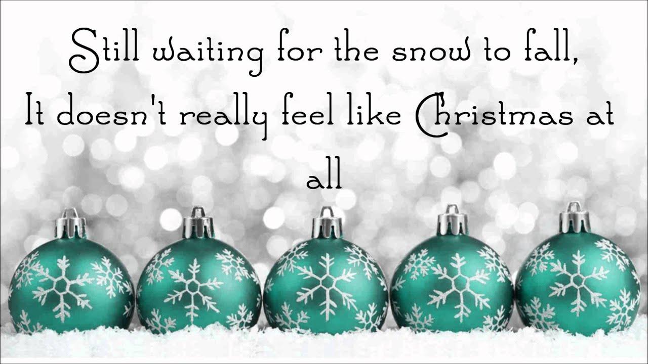 Christmas Light Coldplay Lyrics Peugeot 207 Wiring Diagram 39christmas Lights 39 Youtube