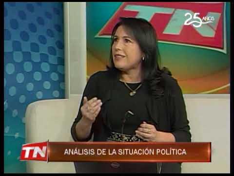Nancy Córdova