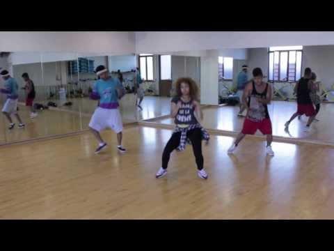 Bizzy Salifu - Afro Trap TEASER