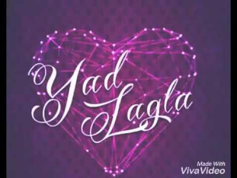 Yad lagal song (Sairat) chennai Group mix
