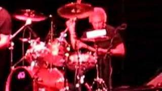 Pete Best Band_ Have some fun tonight