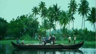 Falak Tak Chal Saath Mere Eng Sub Full Video Song Hd With Lyrics Tashan