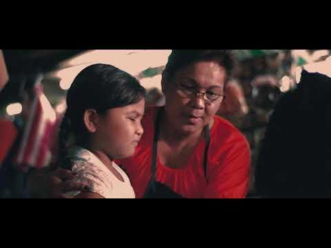 SALMO 115 - Sa kalis ng pagbabasbas si Kristo ang tinatanggap.из YouTube · Длительность: 3 мин3 с