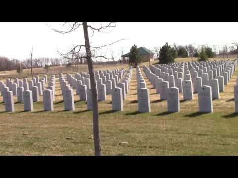 Not A 1st. Amendment Audit Video. Just A Cool Video