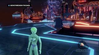 Saints Row: The Third Exclusive Deckers Die Mission Walkthrough