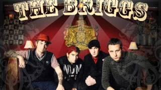 The Briggs - Oblivion