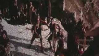 "يا سيدي كم كان قاسيا - نزار فارس Ya Saidy Kam Kan Kasya"" - Nizar Fares"