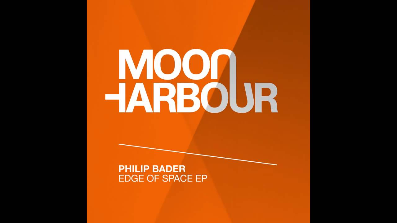 Download Philip Bader - Houserism (MHR067)