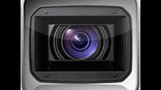 Установка Sony Vegas Pro 10.0a + Кряк