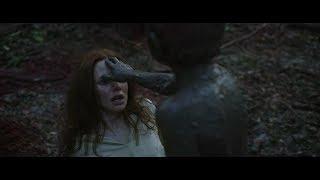 THE GOLEM 2019 trailer filme de terror hd