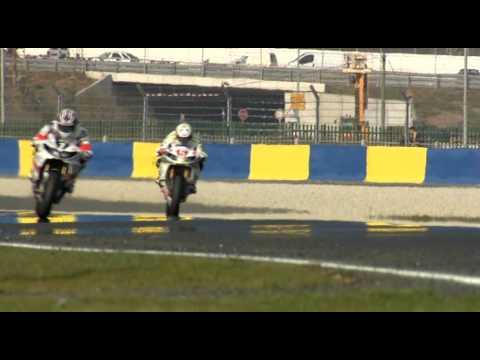 hqdefault - Video: 24 Horas de Le Mans em ação